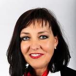Susanne Eichhorn