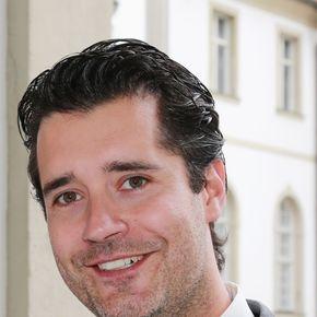 Profilbild von  Moritz Brefort