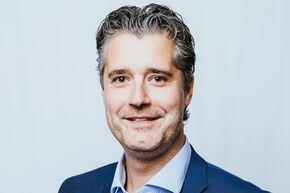 Moritz Brefort Finanzberater Krefeld