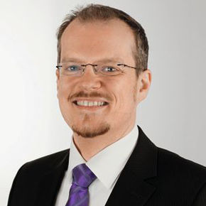 Bernd Johannes Finanzberater Nürnberg