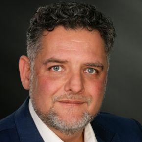 Ronny Dürr Finanzberater Flöha