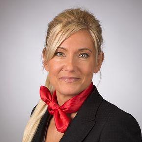 Yvonne Velten Bankberater Kronberg im Taunus