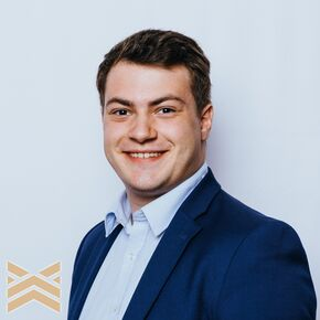 Robin Ulrich Finanzberater Hofheim i.UFr.