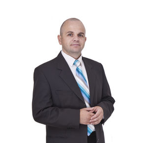 Profilbild von  Waldemar Unrein