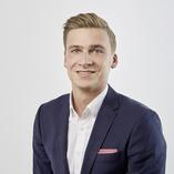 Felix Schumacher