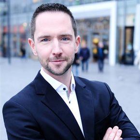 Daniel Lemke Finanzierungsvermittler Bendorf