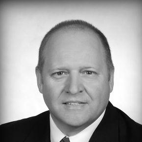 Rolf Heerlein Finanzberater Heidelberg