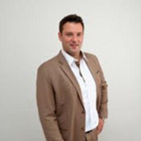 Profilbild von  Holger Lange