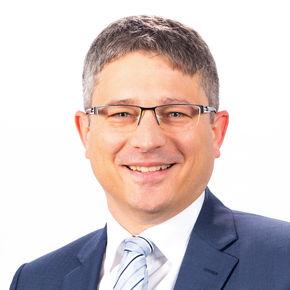 Uwe Gruber