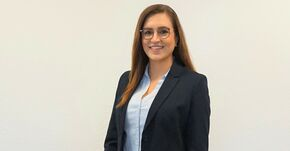 Christina Glos Finanzberater Schweinfurt