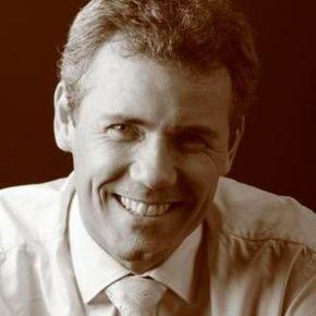 Profilbild von  Christian Leuschner