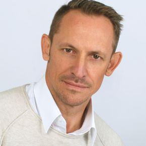 Michael Zurke Finanzberater Marbach am Neckar