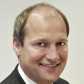 Profilbild von  Eckhard Dehning