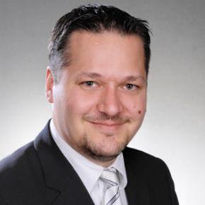 Profilbild von  Oliver Grewe