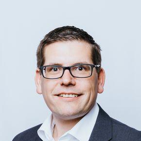 Sebastian Friedrich Finanzberater Gießen