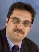 Horst Bahr