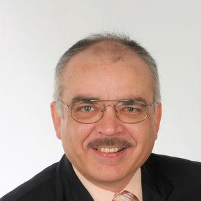 Profilbild von  Hans Wessely