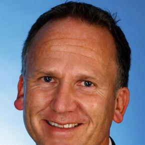 Profilbild von  Torsten Usinger