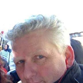 Profilbild von  Michael Profe