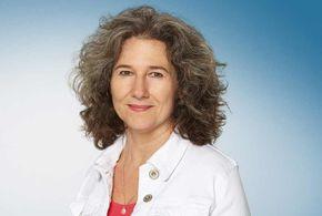 Profilbild von  Heike Degenhardt