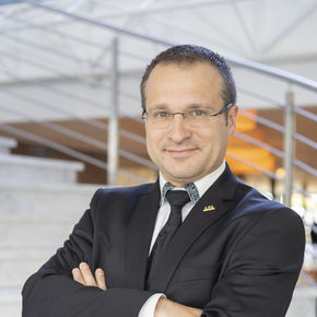Thomas Schröder Finanzberater Rostock