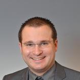 Profilbild von  Thomas Schröder