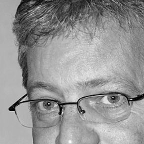 Profilbild von  Axel Mellin
