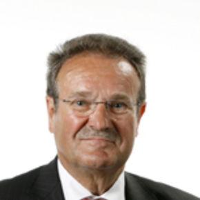 Profilbild von  Wolf Fromme
