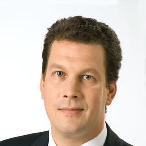 Profilbild von  Tobias Weitl