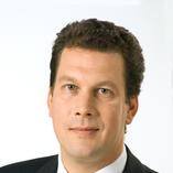 Tobias Weitl