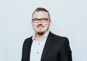 Eduard Dircksen Finanzberater Wietmarschen
