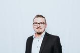 Profilbild von Eduard Dircksen