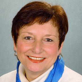 Profilbild von  Heidi Bäumlisberger