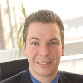 Profilbild von  Jens Petersmann