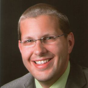 Profilbild von  Tobias Wassermann