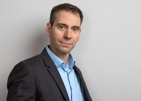 Christian Obeck Certified Financial Planner® Lüneburg