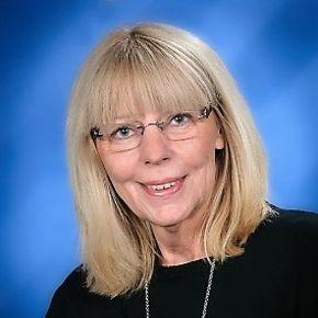Profilbild von  Rita Schnurr