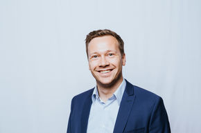 Dennis Geisler Spezialist für private Finanzanalyse DIN 77230 Hannover
