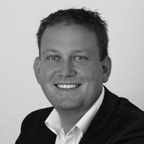 Christian Fischer Finanzberater Mannheim