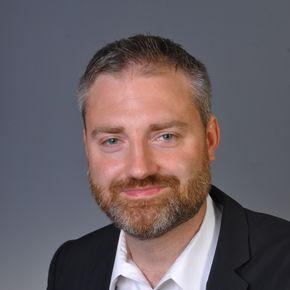 Felix Lange Finanzberater Jena