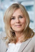 Claudia Kleine