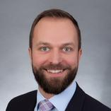 Profilbild von  Andreas Widmann