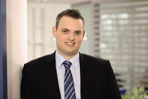 Profilbild von  Matthias Steinbrecher
