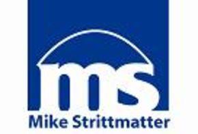 Profilbild von  Mike Strittmatter