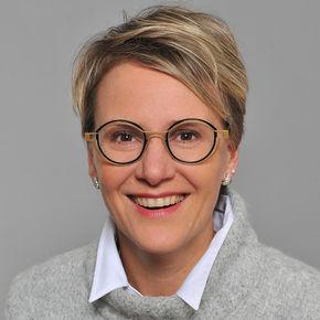 Profilbild von  Jennifer Brockerhoff