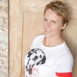 Jennifer Brockerhoff