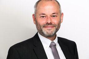 Torsten Priesemann Versicherungsmakler Leipzig