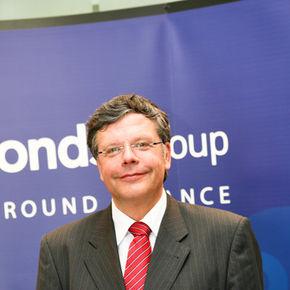 Michael Riemann Finanzberater Hofheim am Taunus