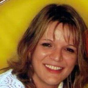 Profilbild von  Angela Kötter