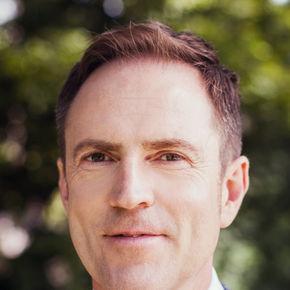 Profilbild von  Ralf Neuhaus